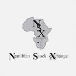 Namibia Stock Exchange