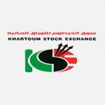 Khartoum Stock Exchange