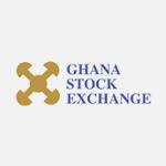 Ghana Stock Exchange