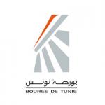 Bourse De Tunis