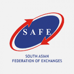 South Asian Federation of Exchanges (SAFE)