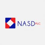 NASD OTC Securities Exchange