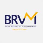 Bourse Régionale Des Valeurs Mobilières Sa (Brvm)