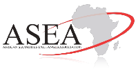 African Securities Exchanges Association