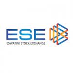Eswatini Stock Exchange