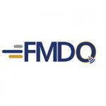 FMDQ Group