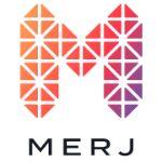 Merj Exchange Limited