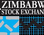 Zimbabwe Stock Exchange