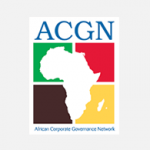 African Corporate Growth Network (ACGN)