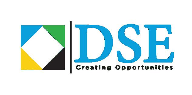 ASEA Members_EditB_Dar es Salaam Stock Exchange