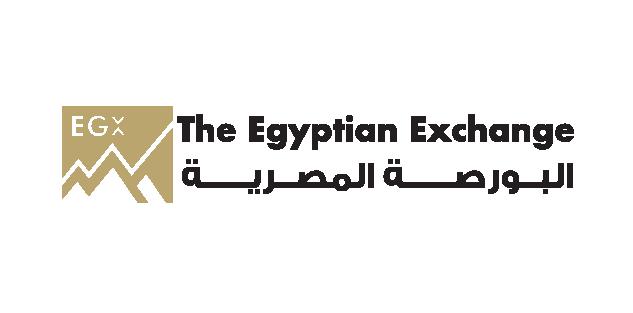 ASEA Members_EditB_Egyptian Stock Exchange