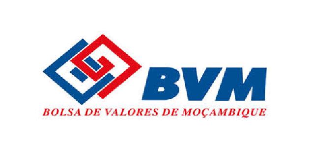ASEA Members_EditB_Mozambique Stock Exchange