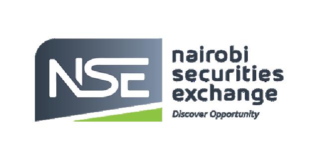 ASEA Members_EditB_Nairobi Securities Exchange