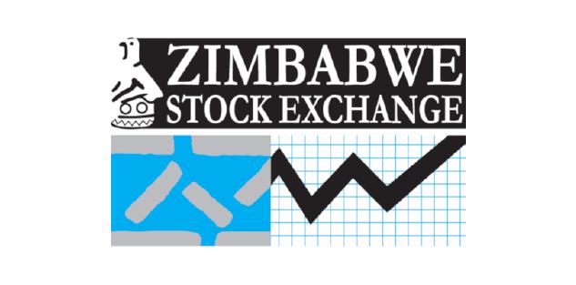 ASEA Members_EditB_Zimbabwe Stock Exchange