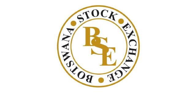 ASEA Members_Edit_Botswana Stock Exchange