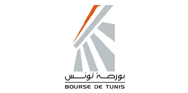 ASEA Members_Edit_Bourse de tunis