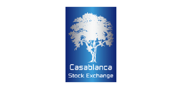 ASEA Members_Edit_Casablanca Stock Exchange