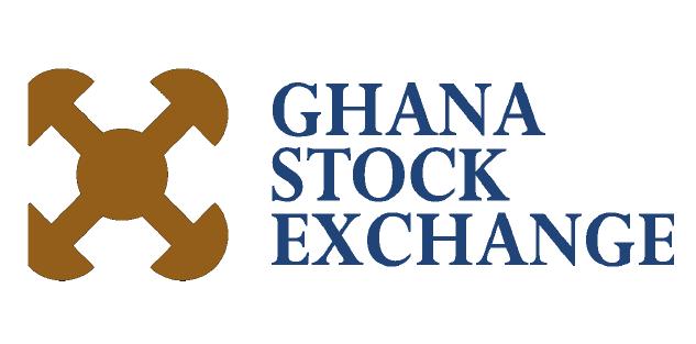 ASEA Members_Edit_Ghana Stock Exchange