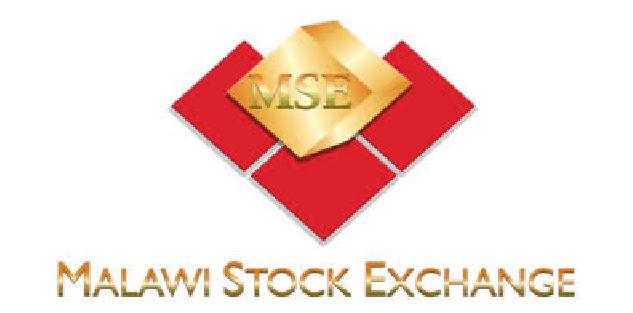 ASEA Members_Edit_Malawi Stock Exchange