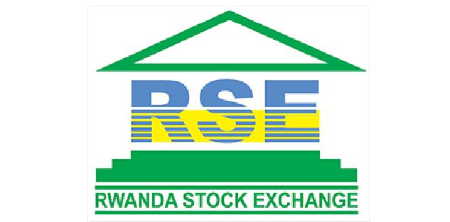ASEA Members_Edit_Rwanda Stock Exchange
